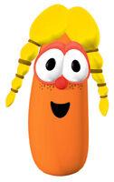 Laura carrot (1).jpg