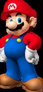 Mario-png-super-smash-bros-full-roster-leak-wiiu-10