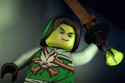 Morro in Lego Ninjago.jpeg