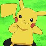 Pikachu-0.jpg