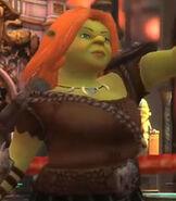 Princess-fiona-shrek-forever-after-the-video-game-4.92