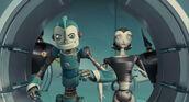 Robots-disneyscreencaps.com-7956