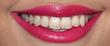 Sarah Jeffery's Lips