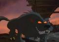 Scar Snout