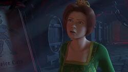 Shrek-disneyscreencaps.com-4279.jpg