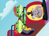 The Amazing Alphabet Amusement Park.avi 001313640