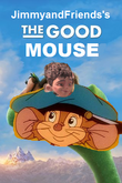 The good mouse poster