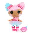 Whispy Sugar Puff Little Doll
