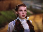 Wizardofoz-movie-screencaps.com-3919