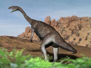 Anchisaurus NT.jpg