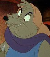 Auntie-shrew-the-secret-of-nimh-61.9