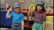 Barney-friends-alphabet-soup-season-1-episode-13-youtube-f468-640x360-00049