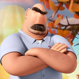 Cloudy with a Chance of Meatballs Tim Lockwood.jpg