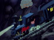 Dumbo-disneyscreencaps.com-1282