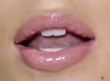 Iggy Azalea Lips