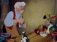 Pinocchio-disneyscreencaps.com-435