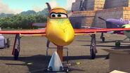 Planes-disneyscreencaps.com-8279