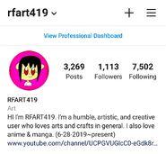 Screenshot 20210331-104042 Instagram