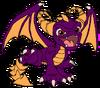 Spyro millyandtheskylanders rosemaryhills