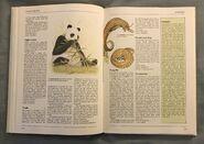 The Kingfisher Illustrated Encyclopedia of Animals (113)