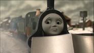 Thomas,EmilyandtheSnowplough62