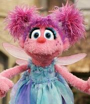 Abby Cadabby in Sesame Street.jpg