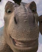 Aladar (Dinosaur)