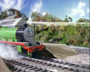 Coal47