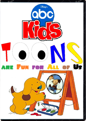 Disney's ABC Kids - Toons are Fun for All of Us.png