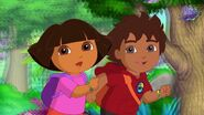 Dora.the.Explorer.S08E15.Dora.and.Diego.in.the.Time.of.Dinosaurs.WEBRip.x264.AAC.mp4 000887920