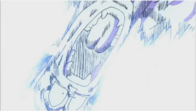 Dragon Ball Z Lord Slug screenshot