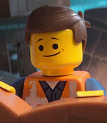 Emmet-the-lego-movie-2-the-second-part-27.6