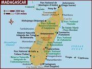Map of Madagascar.jpg