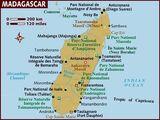 Madagascar (country)