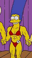 Margebodybuilder