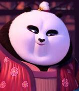 Mei-mei-kung-fu-panda-3-60.5