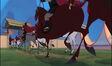 Mulan-disneyscreencaps.com-3834