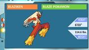 Topic of Blaziken from John's Pokémon Lecture.jpg