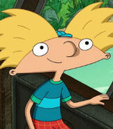 Arnold-hey-arnold-the-jungle-movie-31.9