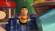 Bee-movie-disneyscreencaps.com-2770