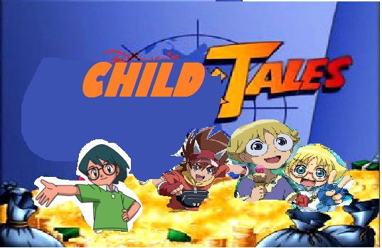 ChildTales