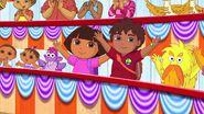 Dora.the.Explorer.S07E19.Dora.and.Diegos.Amazing.Animal.Circus.Adventure.720p.WEB-DL.x264.AAC.mp4 001151650