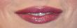 Emma Stone's Lips