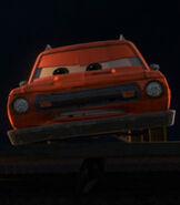 Grem-cars-2-0.99