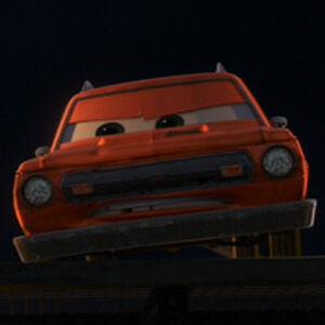 Grem-cars-2-0.99.jpg