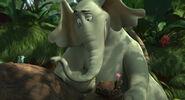 Horton-who-disneyscreencaps.com-1826