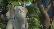 Horton-who-disneyscreencaps.com-5632