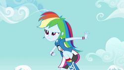 Human Rainbow Dash EG.png