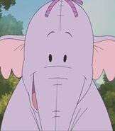 Lumpy-the-heffalump-poohs-heffalump-movie-69