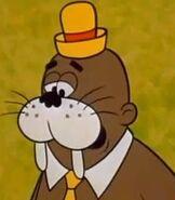 Mr-chumley-walrus-tennessee-tuxedo-29.6